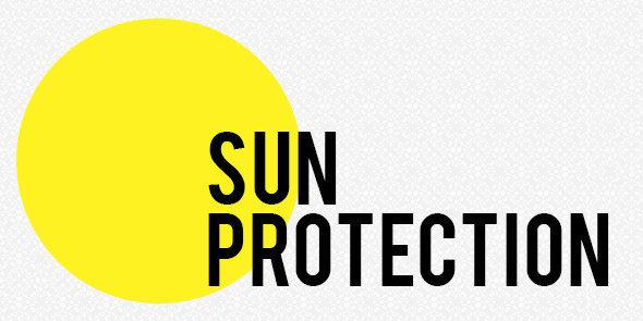 sun bed dangers