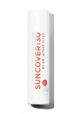 Suncover SPF 30
