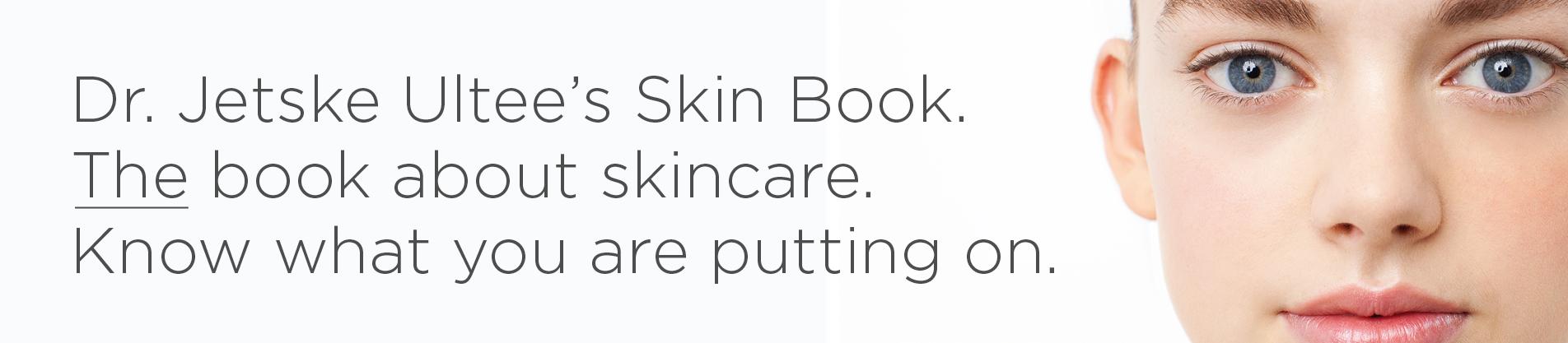 Header skin book Dr. Jetske Ultee
