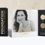 How to Choose the Correct Foundation Shade