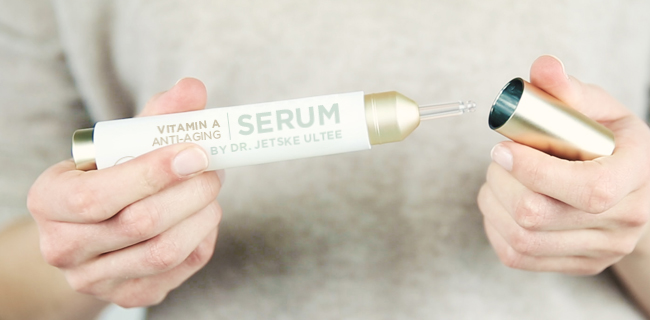 Vitamin A Serum: Most Frequently Asked Questions